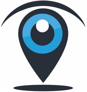 cVIGIL Logo